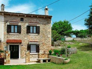 2 bedroom Villa in Pula, Istarska Županija, Croatia : ref 5439510