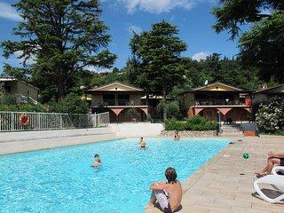 2 bedroom Apartment in Pieve Vecchia, Lombardy, Italy : ref 5438777
