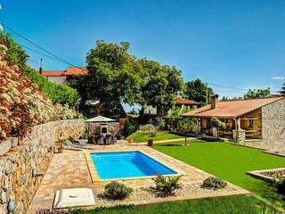 Casa Apriano