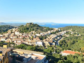 Begur Apartment Sleeps 4 - 5247033