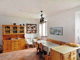 4 bedroom Villa in Rezzonico, Lombardy, Italy - 5436940