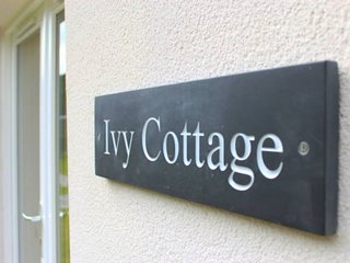 Ivy Garden Cottage