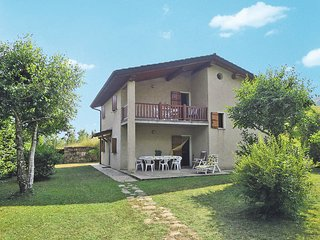 3 bedroom Villa in Corrido, Lombardy, Italy : ref 5441070