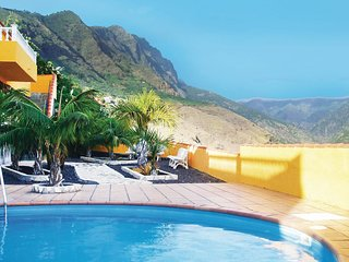 1 bedroom Villa in La Esquinita, Canary Islands, Spain : ref 5523266