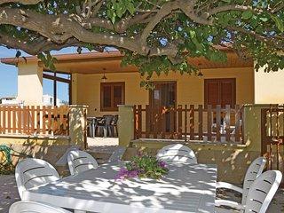 3 bedroom Villa in Cava d'Aliga, Sicily, Italy : ref 5548366