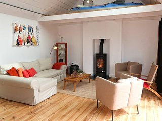 3 bedroom Apartment in Kersenval, Brittany, France : ref 5625278