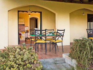 1 bedroom Villa in Lari, Tuscany, Italy : ref 5238918