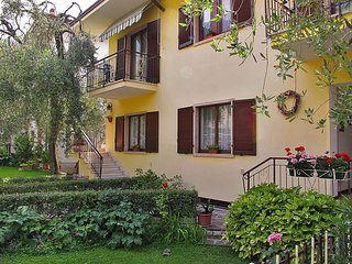 3 bedroom Apartment in Azzenza, Veneto, Italy : ref 5438580