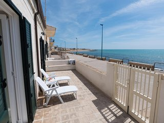 1 bedroom Apartment in Donnalucata, Sicily, Italy : ref 5455707
