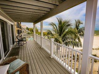 30 Gulf Beach Rd -Island Girl