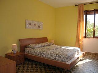 Il ciliegio apartment Monti - Olbia
