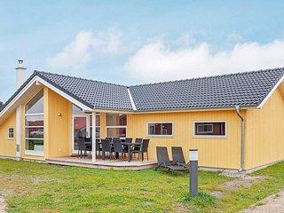 Grossenbrode/Fehmarnsund