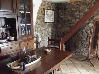Sweet House Taormina Deliziosa