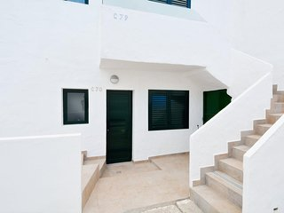Lovely apartment with 2 bedrooms, located in Tourist area of Puerto del Carmen