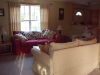 Bridgton Vacation Rental