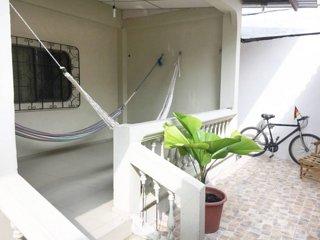 Casa Quisquis, grande y familiar en Guayaquil - Fasco