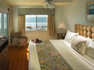 Sandpebble Beach Club - One Bedroom