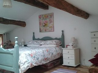 France long term rental in Limousin, Haute-Vienne