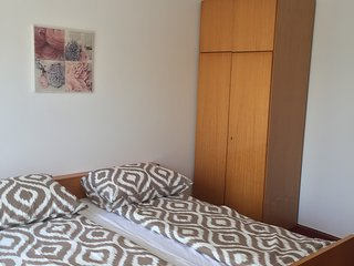 "Apartment and Rooms ""KVARNER"" Croatia"