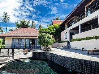 Villa Eveline