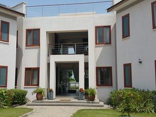 Villa Maria Residences