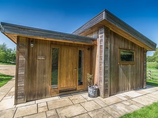 HAMBLETON, en-suite, dog-friendly, Exton