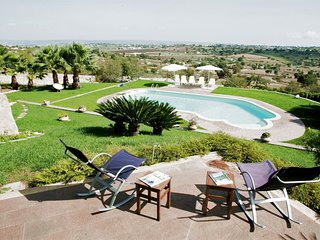 Villa Gerosi
