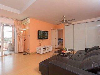 Patong loft Daw apartment
