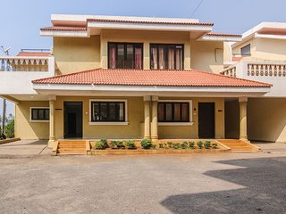 Great Villa in ARPORA