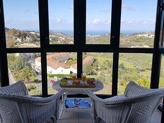Bandama Golf and Countryside Villa