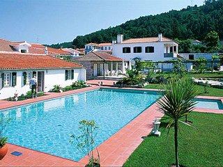 Rubi Brown Villa, Viana do Castelo, Minho