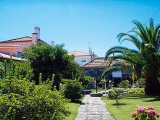 Portugal long term rental in Porto-North Portugal, Viana do Castelo District