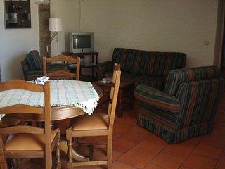 Rubi Silver Villa, Viana do Castelo Minho