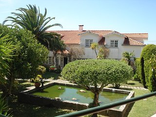 Rubi Blue Villa, Viana do Castelo, Minho