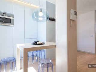 Charming 1 bedroom Apartment in Barcelona