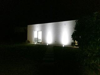 Azorgarden-Guesthouse