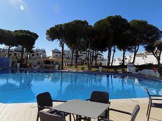 La Reserva de Marbella Apartment