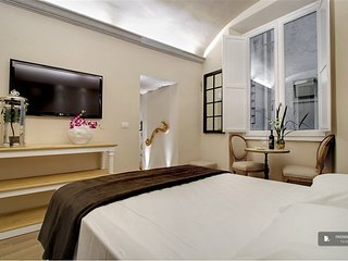 Splendid 1 bedroom House in Firenze
