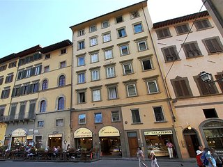 Magnificent 1 bedroom House in Florence  (FC7338)