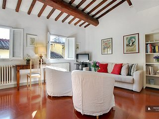 Sparkling 2 bedroom House in Florencia