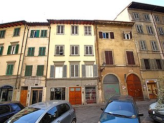 Stunning 2 bedroom House in Florence  (FC3573)