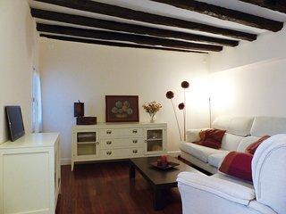 Dendak Precioso piso en pleno corazon del casco antiguo