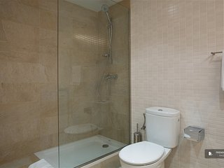 Charming 2 room House in Barcelona