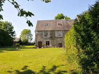 NormanD Holiday Home