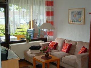 Ostsee Ferienwohnung Wendtorf App.6111 bei Laboe