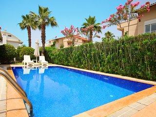 Paradise Town Villa Ella