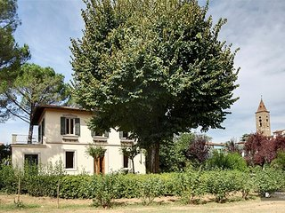 Exquisit 5 bedroom Villa in Firenze
