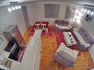 Apartman Stasa Trebinje