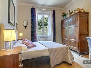 Magnificent 2 room House in Florencia