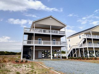 1247 New River Inlet RD